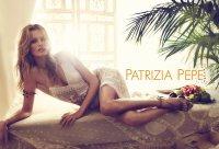 PATRIZIA - о предпостельном белье, домашней одежде и модном уюте