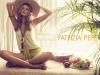 patrizia-pepe-2