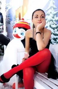 looks-tatiana-pantyhose-moscow-06