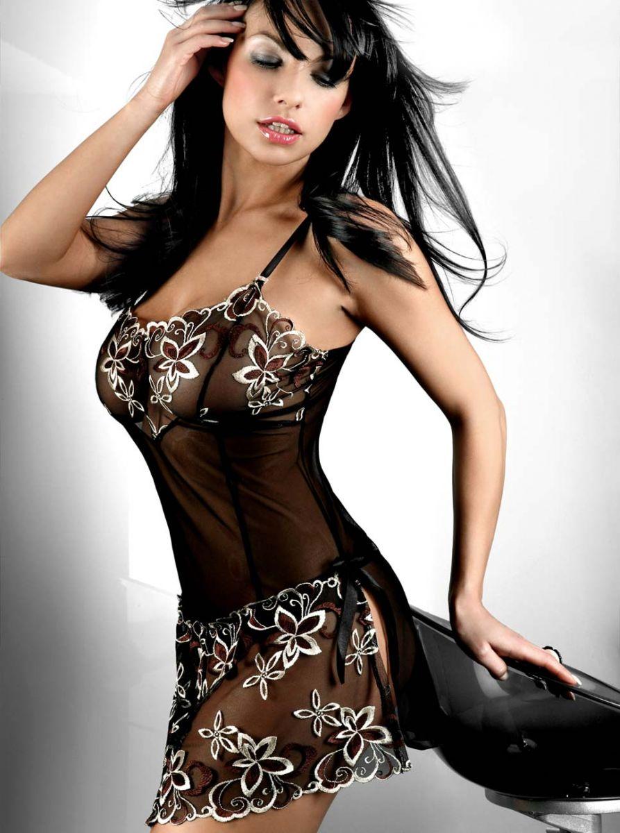 Эротическое женское белье картинки 16 фотография